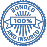 bonded-and-insured-150x150b